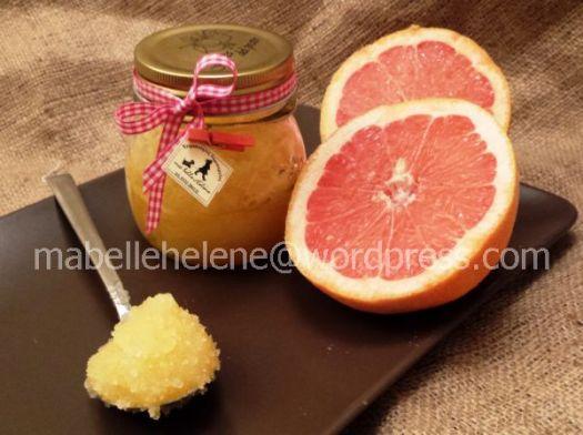 scrub grapefruit1
