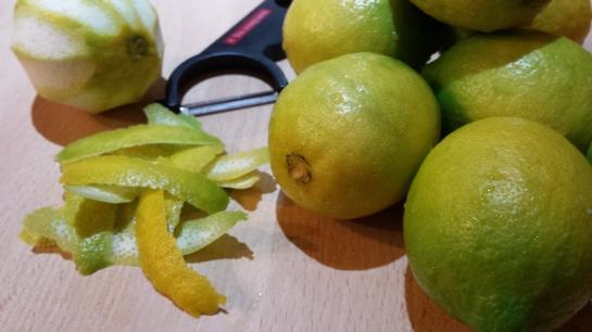 crema di limoncello1